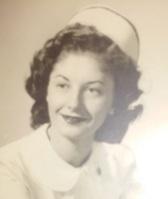 Dorothy V._Roche