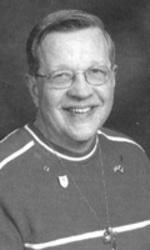 Doug Robert Velker
