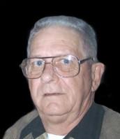 Douglas A._Messenger