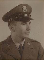 Douglas Edward_Keller