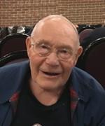 Douglas J. Falconer