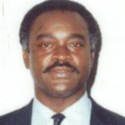 Douglas L._Harris Sr.