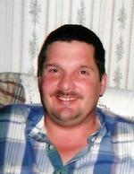 Douglas Lee Erikson (1962 - 2018)