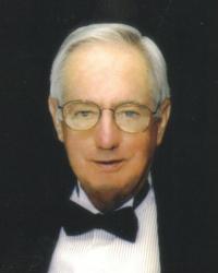Douglas M._Scott