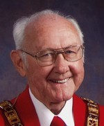 Douglas Nygard (1931 - 2018)