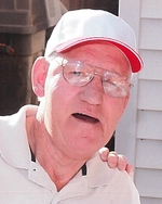 Doyal W. Russell (1943 - 2018)