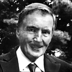 Dr. Albert L._Bachorowski