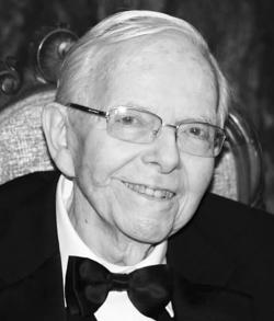 Dr. Allen J._Gardner