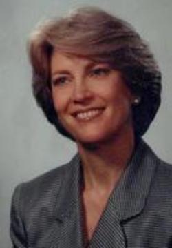 Dr. Ann_Eggertsen