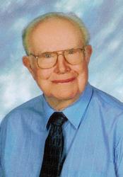 Dr. Arthur Clifford_Woolard