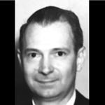 Dr. Austin Sowles