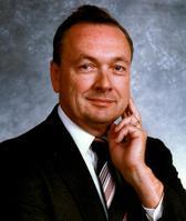 Dr. Bill B._May