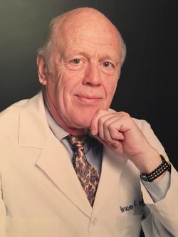 Dr. Bruce Jeremy Maitland_Innes