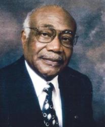 Dr. Carlton H._Morse, Sr.