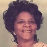 Dr. Catherine Gordon