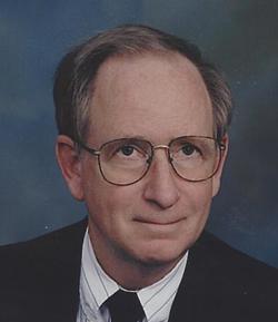 Dr. Charles Deaton_Maddox