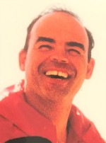 Dr. David M. Remes (1930 - 2017)