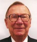Dr. Donald Rider Holsinger