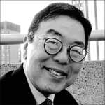 Dr. Earnest Wu