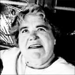 Dr. Emma M. Cappelluzzo (1933 - 2017)