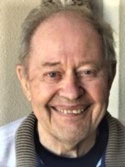 Dr. Frank Charles_Pearce, Jr.