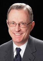 Dr. Gary Burget