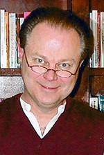 Dr. Girard Moline (1950 - 2017)