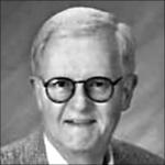 Dr. Gordon E. Sr. Wood