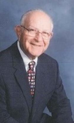 DR. HENRY R.