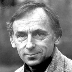 Dr. Herbert A._Haessler