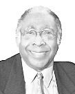 Dr. Hosea Lee_Harper, Jr., D.D.S