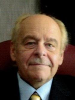 Dr. Howard_Ruppel, PhD