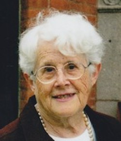 Dr. Janice C._Eldridge, PhD