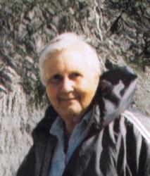 Dr. Janice M._Bosworth, PhD