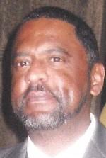 Dr. John E. Jordan, III