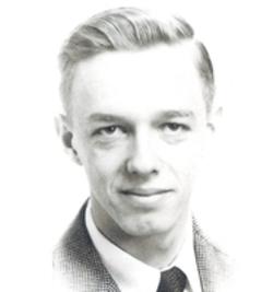 Dr. John_Rogowski
