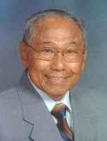 Dr. Jose_Rodriguez, MD