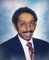 Dr. Joseph E._Curry, Jr.