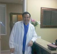 Dr. Joseph F._Basile
