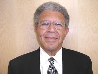 Dr. Lawrence Barnett_Hooper