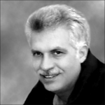 Dr. Mark J. DeBenedetto
