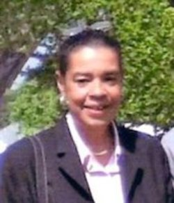 Dr. Mary-Elizabeth_Beach