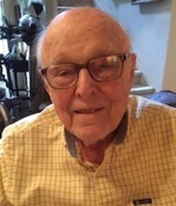 Dr. Melvin L._Hutner