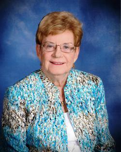 Dr. Patricia M._McKiernan, PhD