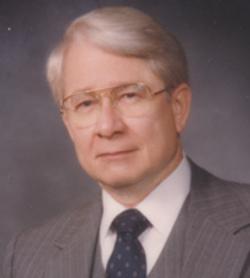 Dr. Pendleton_Thomas III