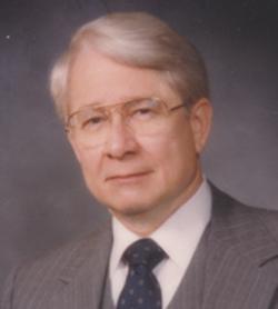 Dr. Pendleton_Thomas