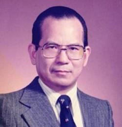Dr. Peter S._Wong
