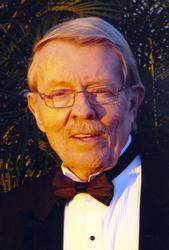 Dr. Richard_Skewes