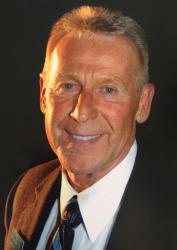 Dr. Richard Frank_Sebok