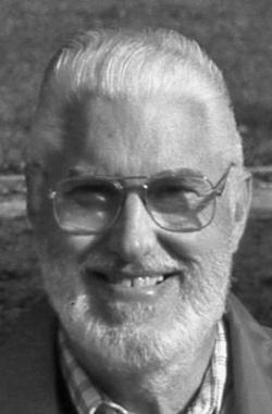 Dr. Richard H._Bube